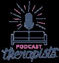 Podcast Therapists